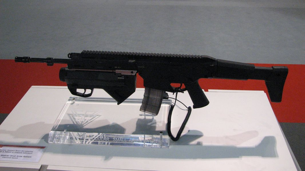mspo2012 089