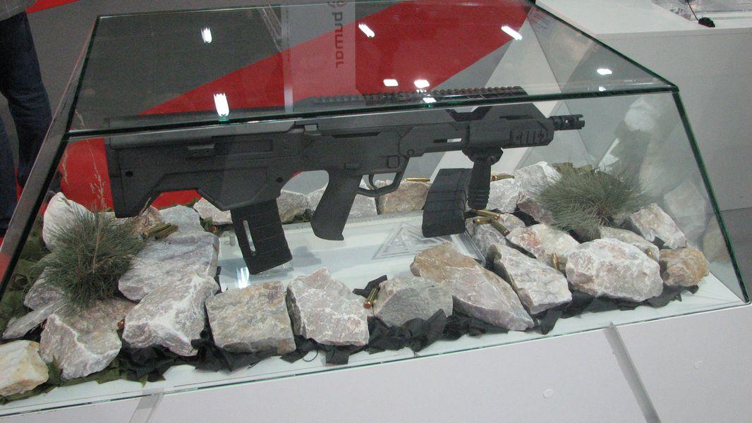 mspo2012 100