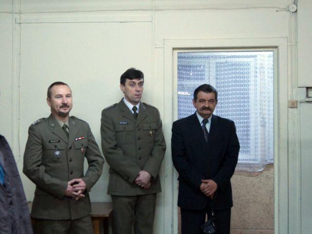Opłatek-2011