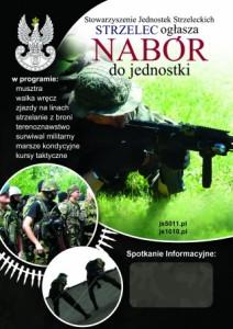 Plakat Strzelecki2~1